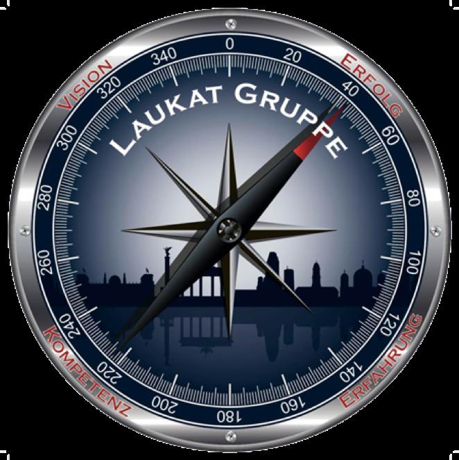 Laukat Gruppe